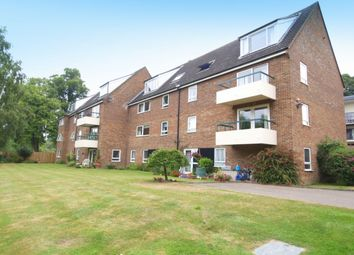 Thumbnail 2 bedroom flat to rent in St. Martins Close, Norwich