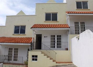Thumbnail 4 bed town house for sale in Costa Vista 3, Prospect, St. James, Barbados