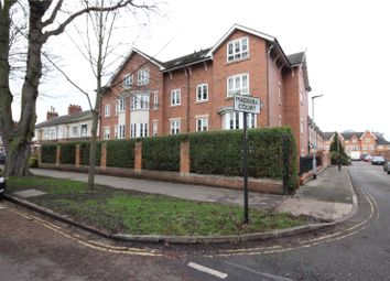 2 bed flat for sale in Madeira Court, Hull HU5