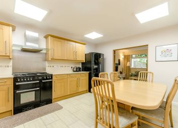 Thumbnail 5 bed terraced house for sale in Lansdowne Road, Wimbledon Village