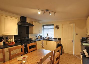 Thumbnail 4 bed detached bungalow for sale in Treaty Road, Glenfield, Leicester LE3, Glenfield,
