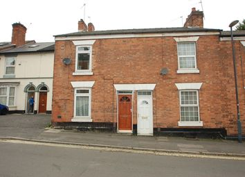 Thumbnail 2 bedroom property to rent in Gerard Street, Derby