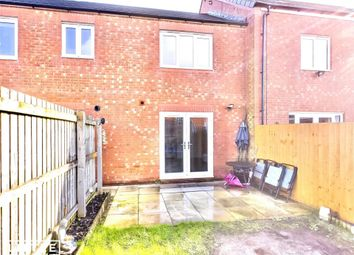 2 bed flat for sale in Newlove Avenue, St. Helens WA10