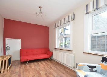 Thumbnail 1 bed flat to rent in Fairfield West, Kingston