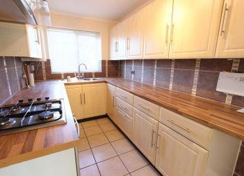 3 bed semi-detached house for sale in Glen Luce Drive, Sunderland SR2