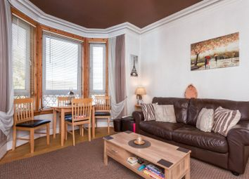 2 bed flat for sale in Victoria Road (Ffl), Torry, Aberdeen AB11