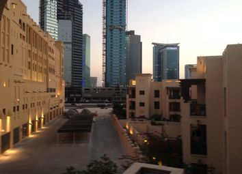Thumbnail 1 bed apartment for sale in Miska 2, Miska, Old Town, Dubai, United Arab Emirates