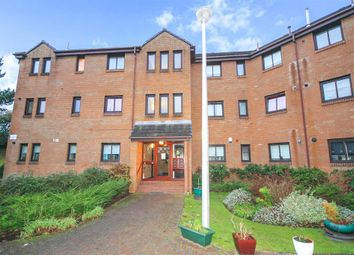 Thumbnail 3 bed flat for sale in Brownside Mews, Cambuslang, Glasgow