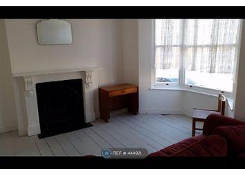 Thumbnail 2 bed maisonette to rent in Dane Road, Margate
