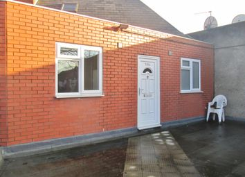 2 bed maisonette to rent in High Street, Kings Heath, Birmingham B14