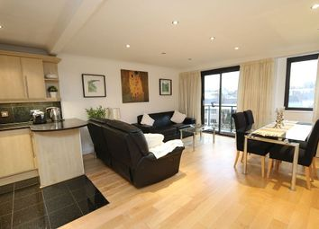 Thumbnail 3 bed flat for sale in 245 Cromwell Road, London, London