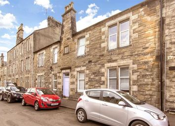Thumbnail 2 bed flat for sale in Ronald Place, Riverside, Stirling