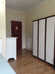 Thumbnail 1 bedroom flat to rent in Park Road, Coventry