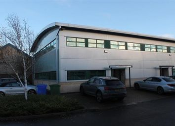 Thumbnail Office to let in 4 Zarya Court, Grovehill Road, Beverley