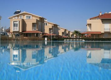 Thumbnail 4 bed villa for sale in Belek, Antalya, Turkey