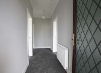 Thumbnail 4 bed bungalow to rent in Crawford Drive, Glasgow