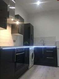 Thumbnail 2 bed flat to rent in Lilley Road, Fairfield