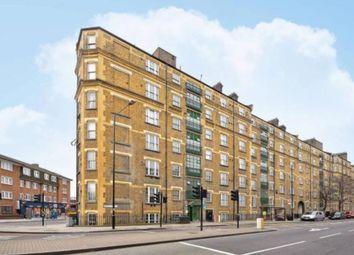 Thumbnail 2 bed flat to rent in Devon Mansions, London Bridge