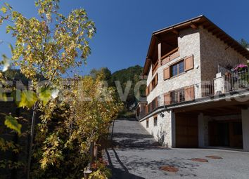 Thumbnail 5 bed chalet for sale in Ad400 Pal, Andorra