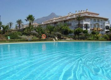 Thumbnail 3 bed apartment for sale in Apartment In Puerto Banús, Costa Del Sol, Spain