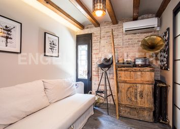 Thumbnail 2 bed apartment for sale in Blesa, Barcelona (City), Barcelona, Catalonia, Spain