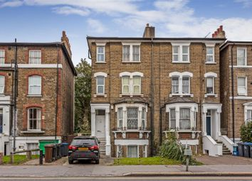 Thumbnail 1 bedroom flat for sale in St. James's Road, Croydon