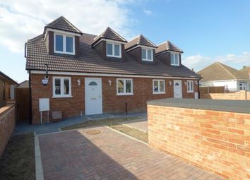 4 bed semi-detached house for sale in Rainham, Essex, . RM13