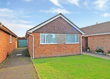 2 bed bungalow for sale in Emerald Close, Southampton SO19