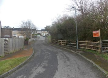 Land for sale in Ger-Y-Coed, Llanelli SA15