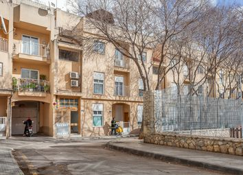 Thumbnail 4 bed town house for sale in Palma De Mallorca, Mallorca, Illes Balears