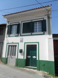 Thumbnail 4 bed town house for sale in Lousã, Coimbra, Central Portugal