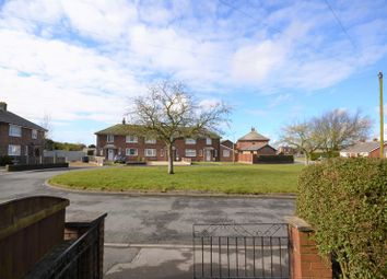Thumbnail 2 bed terraced house for sale in 7 Riverside Crescent, Croston