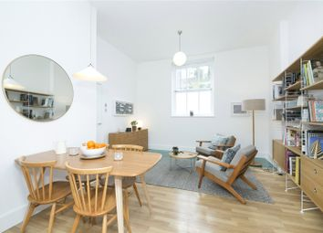 Thumbnail 1 bed maisonette for sale in Balls Pond Road, Canonbury