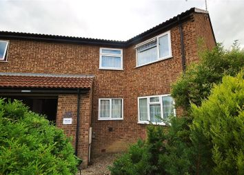 Thumbnail 2 bed flat for sale in Otter Way, Barnstaple