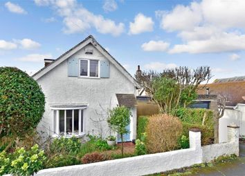 3 bed detached house for sale in Chailey Avenue, Rottingdean, Brighton, East Sussex BN2