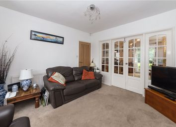 Braeside, Bradford Road, Bingley, West Yorkshire BD16