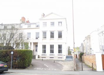 Thumbnail Property to rent in Winchcombe Street, Cheltenham