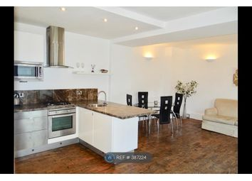 Thumbnail 2 bed terraced house to rent in Bradbury Mews, London