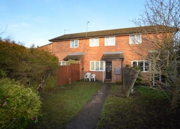Thumbnail 1 bed terraced house to rent in Plantation Road, Amersham