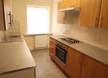Thumbnail 2 bed flat to rent in Speakers Court, St. James's Road, Croydon