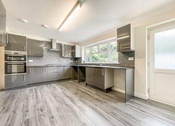 Thumbnail 5 bed property to rent in Weymarks, Laindon, Basildon