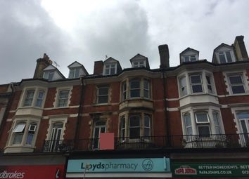 Thumbnail Office to let in 5 Holdenhurst Road, Bournemouth, Dorset
