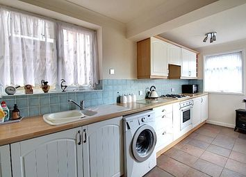 Thumbnail 3 bed semi-detached house for sale in Netherfield Road, Sandiacre, Nottingham