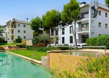 Thumbnail 2 bed apartment for sale in 07160, Es Camp De Mar, Spain