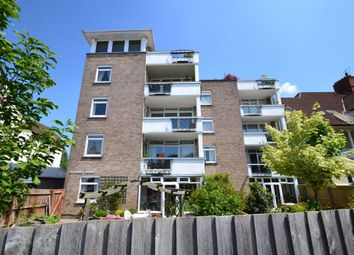 Thumbnail 2 bed flat to rent in Winford Court, Downs Park West, Westbury Park