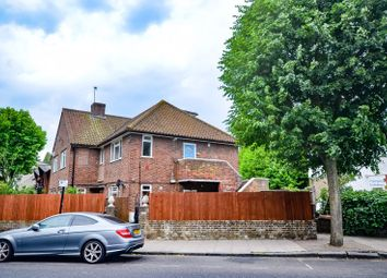 4 bed maisonette to rent in Manchester Road, London E14