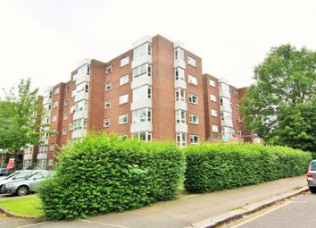 Thumbnail 2 bed flat to rent in Raffle House, Hendon