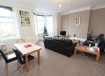 Thumbnail 7 bed terraced house to rent in Simonside Terrace, Heaton
