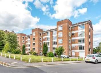 Thumbnail 2 bed flat to rent in Southbury, Lawn Road, Guildford, Surrey
