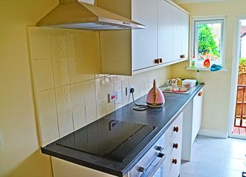 2 bed bungalow for sale in Swift Avenue, Clacton-On-Sea CO15